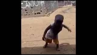 Elly Toto - Nyar mwalimu 😂😂