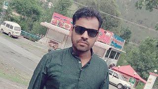 Vinod Rathor Best Sindhi Song 2016 by Azad Mahesar
