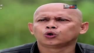 PERTARUHAN HIDUP DEPT COLLECTOR - Kisah Nyata