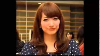 笹崎里菜さん「日テレ内定取り消し」一転入社へ 出典:http://blog.live...