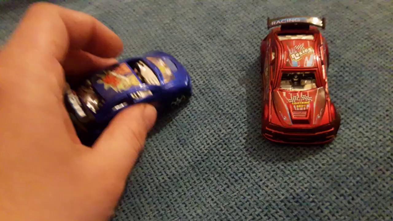 Car Mini Mini Models Auto Car The Mini Car Toys For Kids Youtube