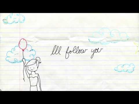 Young & Foolish - Lyric Video - Alex Aiono