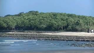青島海岸 thumbnail