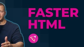 Speed up your HTML workflow by 50%?! Emmet Tutorial