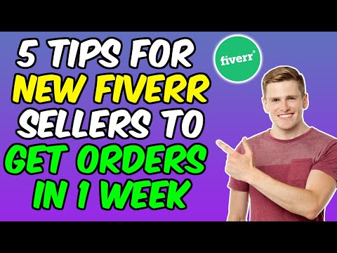 How To Earn cash On Fiverr - A Deep Believed