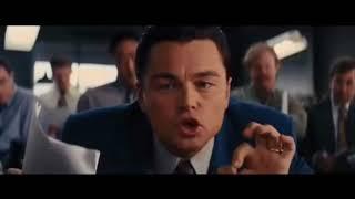 Proceso Administrativo en el Lobo de Wall Street thumbnail