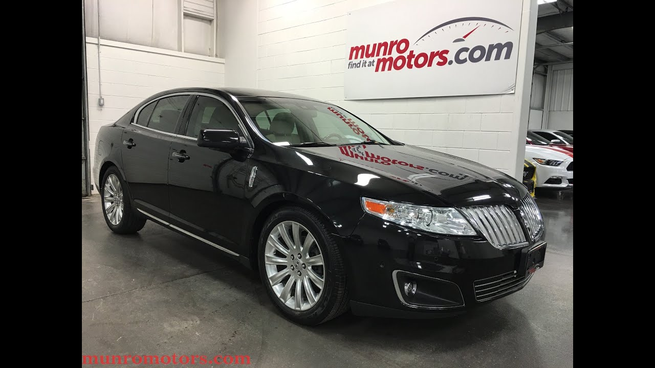 in sedan used img cars westmont mks base il near lincoln