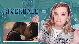 Riverdale Season 3 Episode 7