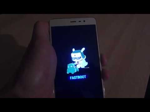 xiaomi-redmi-note-3-pro-prime-se-touch-screen-not-working-phone-not-responding