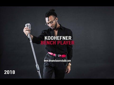 KooHefner - BenchPlayer [Official Music Video] mp3