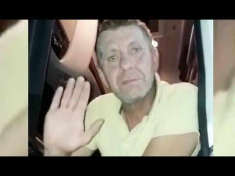 "О""КУРВА №2"