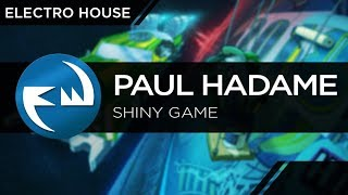 Electro House | Paul Hadame - Shiny Game [Funky Way Release]