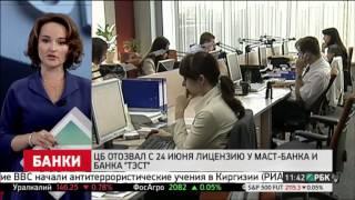 видео С sim-картой 4G от МТС - Воронеж. Телеком онлайн