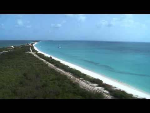 Lighthouse Bay Resort Barbuda and Antigua