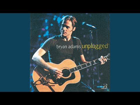 A Little Love (MTV Unplugged Version)