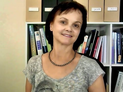 Татьяна дьяченко о сексуальной жизни
