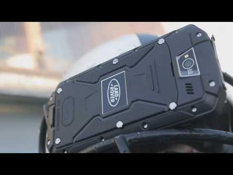 Защищенный смартфон Discovery V9,  противоударный смартфон Jeep Z8