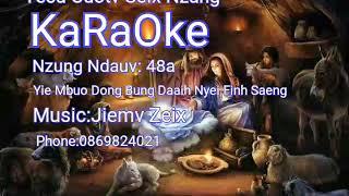 Yesu cuotv seix nzung 2018.Karaoke
