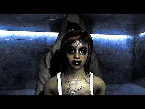 Last Hills – FIRST Gameplay Demo (Realistic Graphics Horror Game) 2018