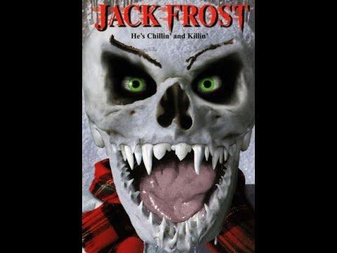 Horror Frost1997Recenzja Horror ManiacyTandeta3Jack Frost1997Recenzja Frost1997Recenzja Horror ManiacyTandeta3Jack ManiacyTandeta3Jack FcK1J3Tlu
