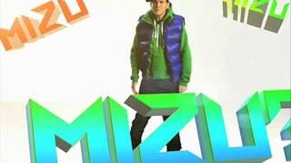 Fluor - Mizu (Daniel Base & Akos Bootleg)