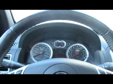 Used 2009 Pontiac Torrent GXP for sale in Kelowna, BC