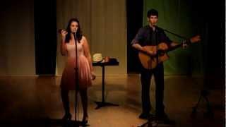 דרך ארץ - משירי הפזמונאים: אהוד מנור, נעמי שמר ועלי מוהר