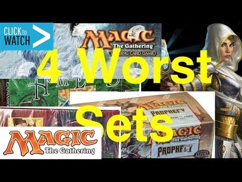 4-worst-magic-the-gathering-sets-of-all-time