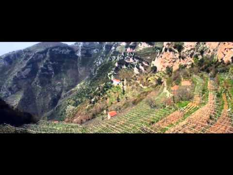 Furore. Italian Heaven