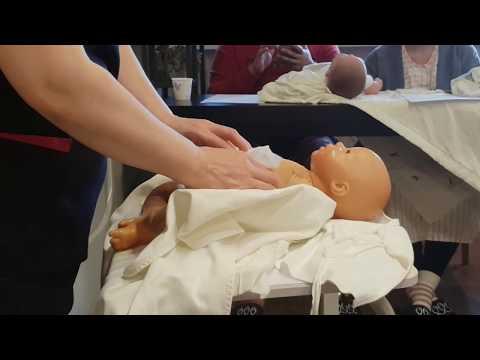 신생아분유추천 추천