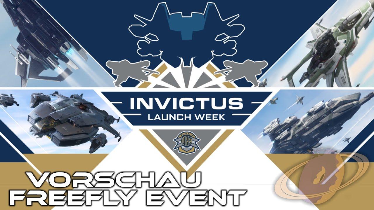 Invictus Deutsch