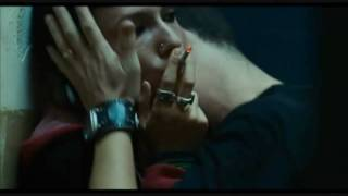 Best Romanian movie 2009 - Weekend cu mama - official movie trailer [HD]