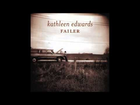 Kathleen Edwards -