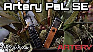 Artery PaL SE - Sports Edition?