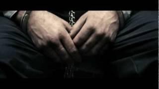 Kajínek - trailer