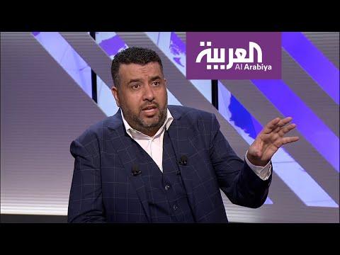 الحوثي.. تهجير ممنهج ضد أبناء قبائل يمنية  - نشر قبل 41 دقيقة