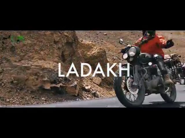 Insane Travellers Meetup - Ladakh   Travel India   Ladakh   Travel Meetup