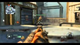 Black Ops: Search and Destroy Tips and Tricks 1