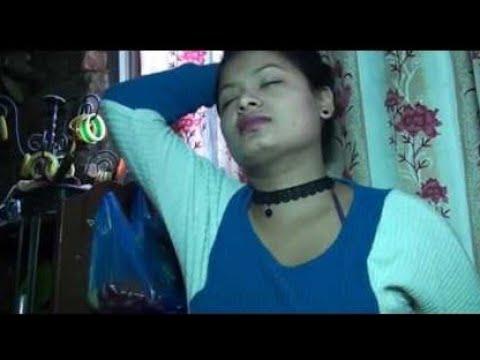 Nkauj Hmong Plog  Nkauj Xav Xav Sib Aim