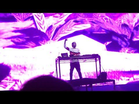 ZEDD - Katy Perry Witness Tour - Sydney - 14/08/18