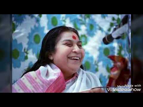 Sahajayoga Music Therapy : Raags for Mooladhar to Sahastrar Chakra