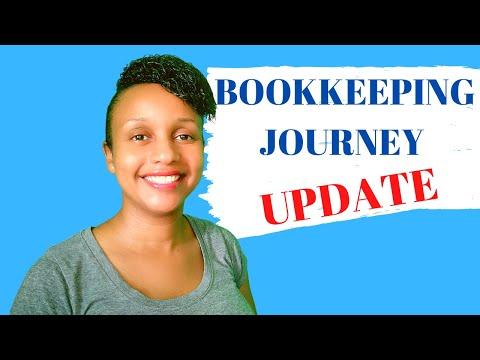 bookkeeping-journey-youtube-channel-update