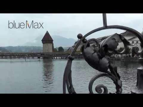 Luzern, Switzerland www.bluemaxbg.com