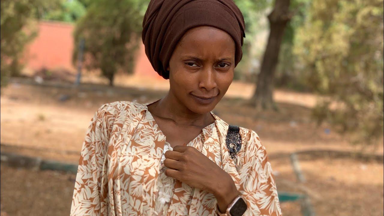 Download Daukar Fansa latest Hausa Short film 2021