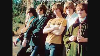 "The Byrds ""You Won"