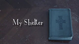 My Shelter