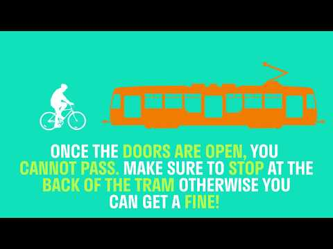 VIC Road Rules - Bicycle