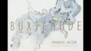 In dulci jubilo, BuxWV 197 & choral chanté