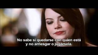 Crazy Stupid Love - trailer