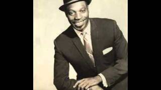 Lord Kitchener - Flag Woman